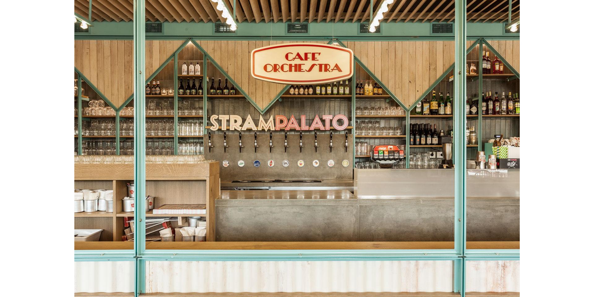 archinow_STR_stratiberio_11