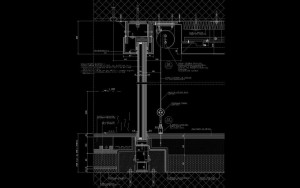 archinow_news_asset-bank-start-skin-assembly_02