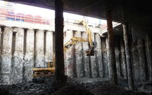 archinow_news_asset-bank-work-in-progress_13