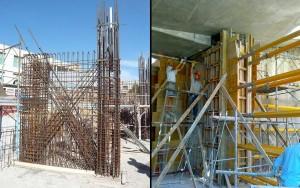 archinow_news_asset-bank-work-in-progress_14