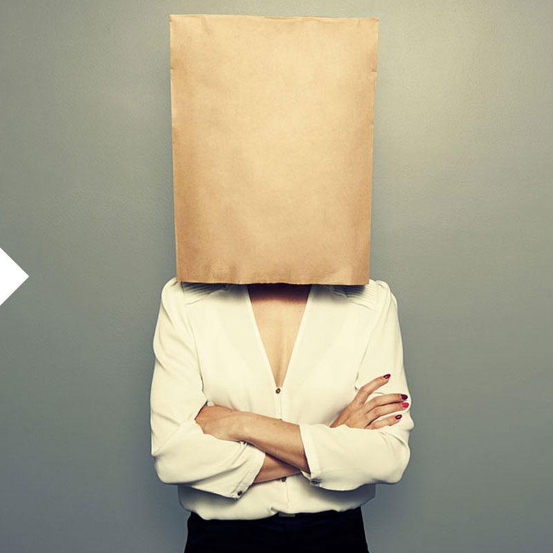 paperbag_inv