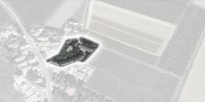archinow_PRA_-residenza-privata-prada_02