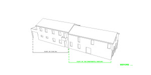 archinow_PRA_-residenza-privata-prada_04