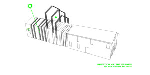 archinow_PRA_-residenza-privata-prada_10