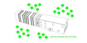archinow_PRA_-residenza-privata-prada_11