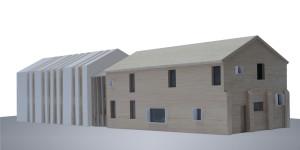 archinow_PRA_-residenza-privata-prada_17