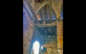 archinow_PRA_-residenza-privata-prada_gallery_02