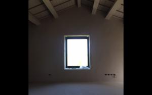 archinow_PRA_-residenza-privata-prada_gallery_20