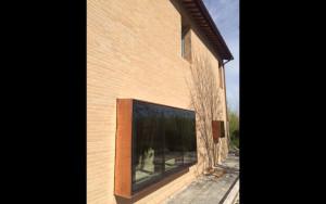 archinow_PRA_-residenza-privata-prada_gallery_22