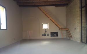 archinow_PRA_-residenza-privata-prada_gallery_23