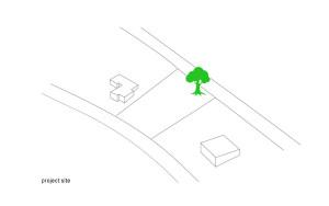archinow_ETF_-residenza-privata-fiorentino_03