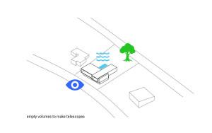 archinow_ETF_-residenza-privata-fiorentino_07