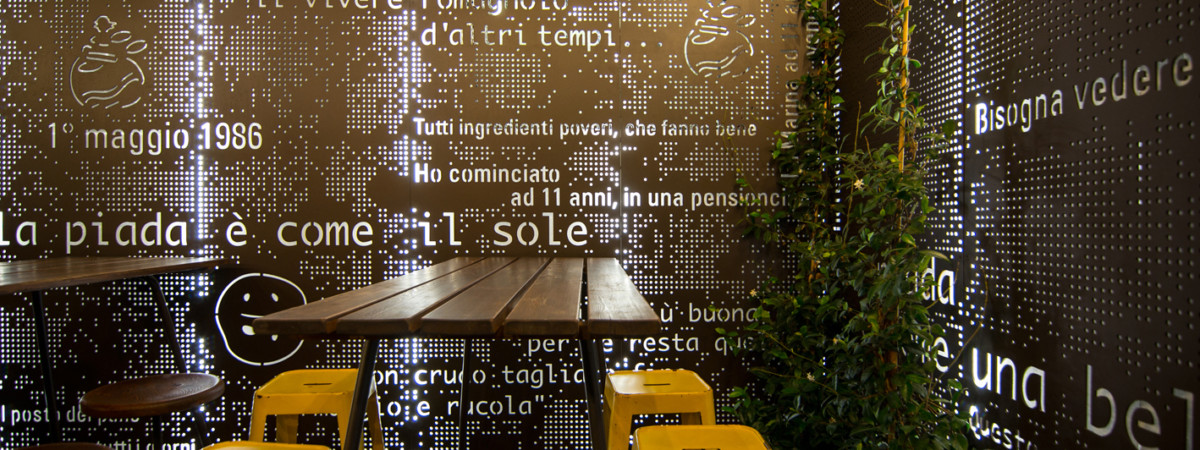 LES [OUTDOOR RESTYLING]