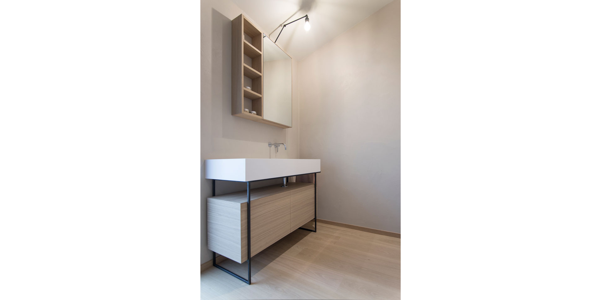 COT_residenza_serravalle_15