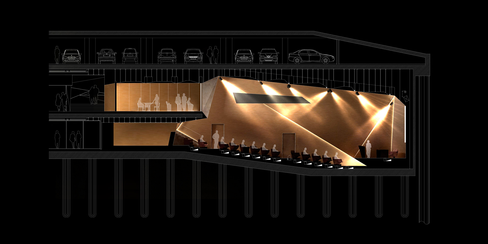 archinow_ADT_auditorium-asset-bank-01
