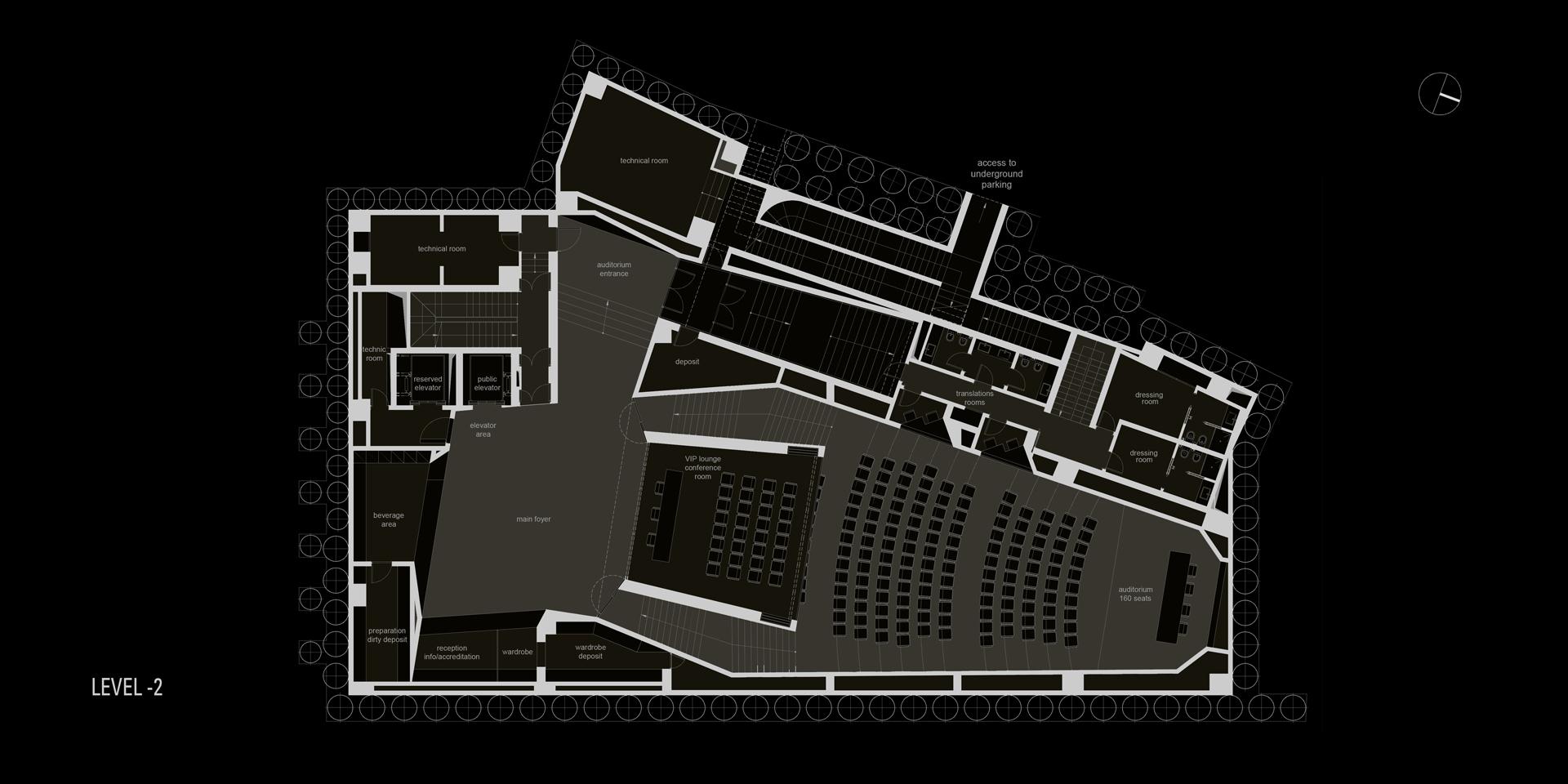 archinow_ADT_auditorium-asset-bank-02