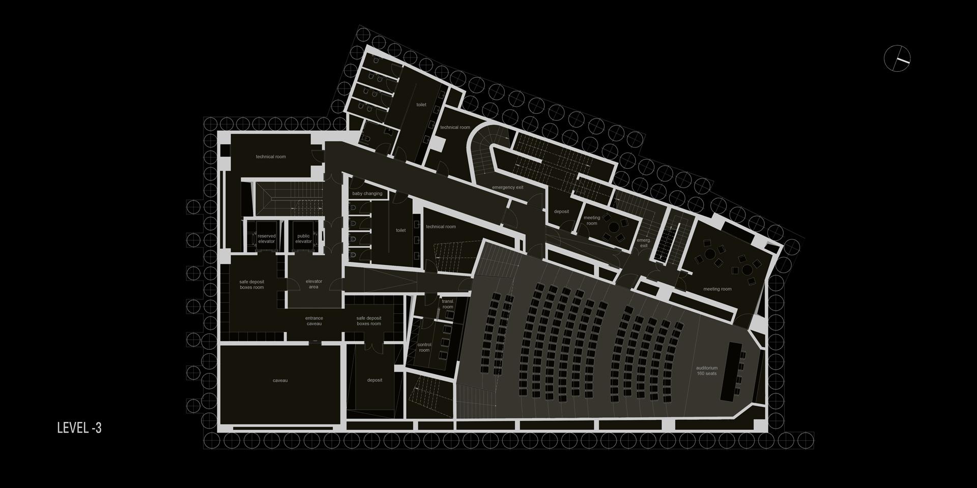 archinow_ADT_auditorium-asset-bank-03