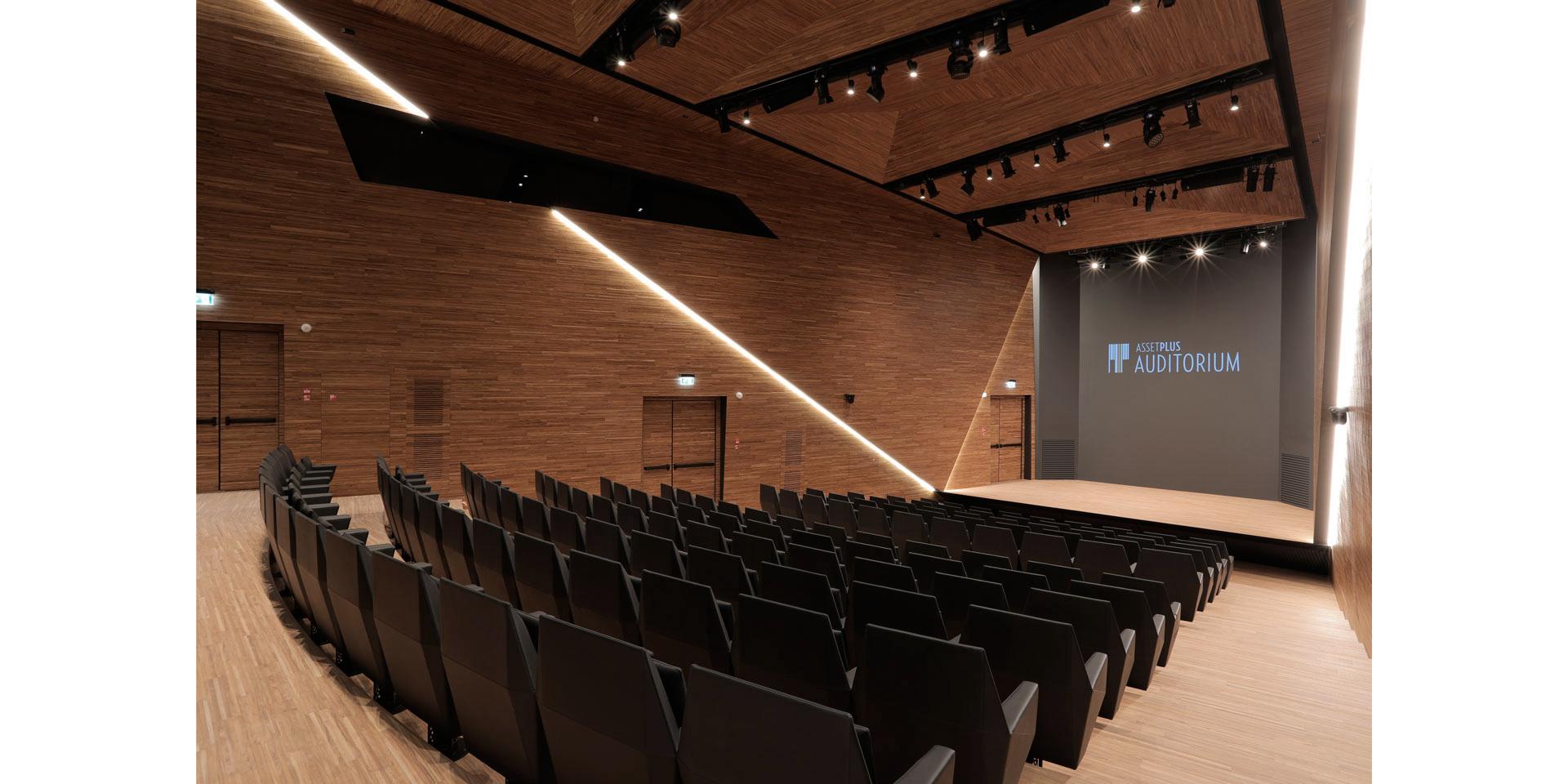 archinow_ADT_auditorium-asset-bank-04
