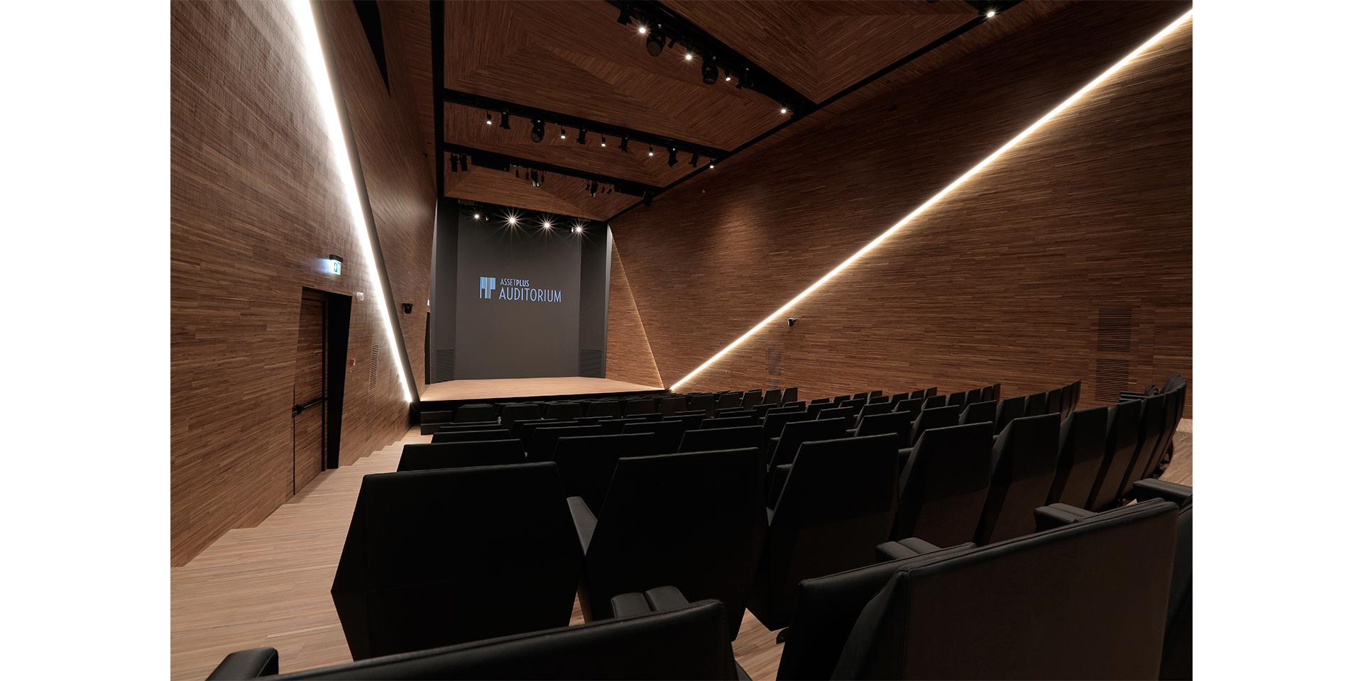 archinow_ADT_auditorium-asset-bank-05