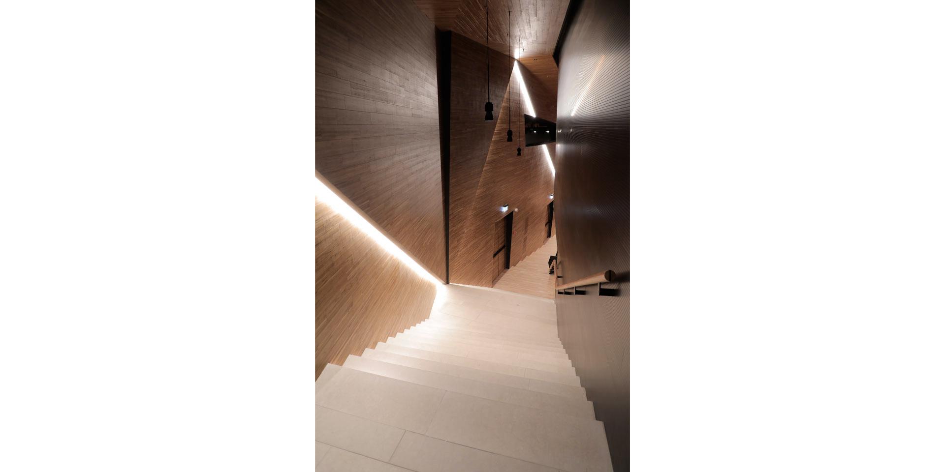 archinow_ADT_auditorium-asset-bank-06