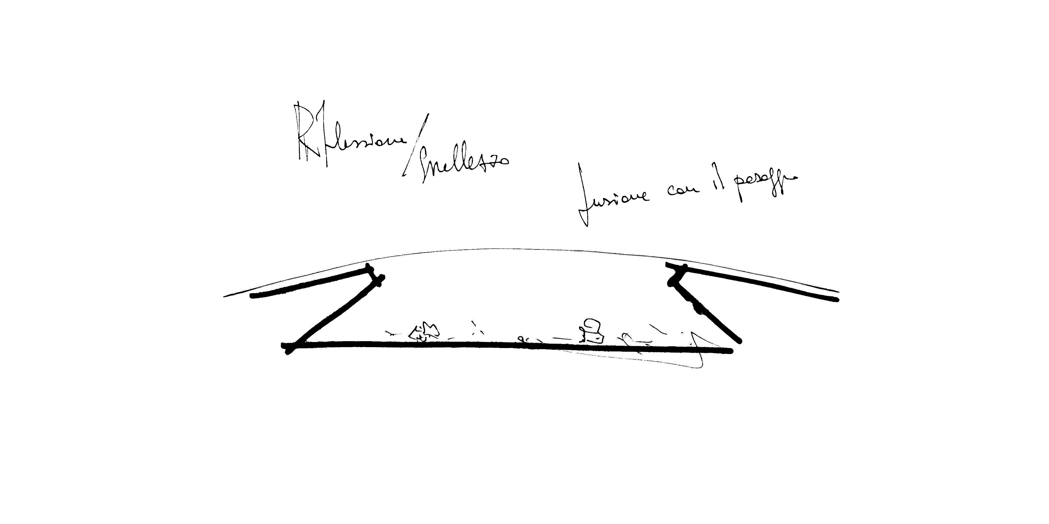 archinow_ANA_reinventa-cavalcavia-anas_01