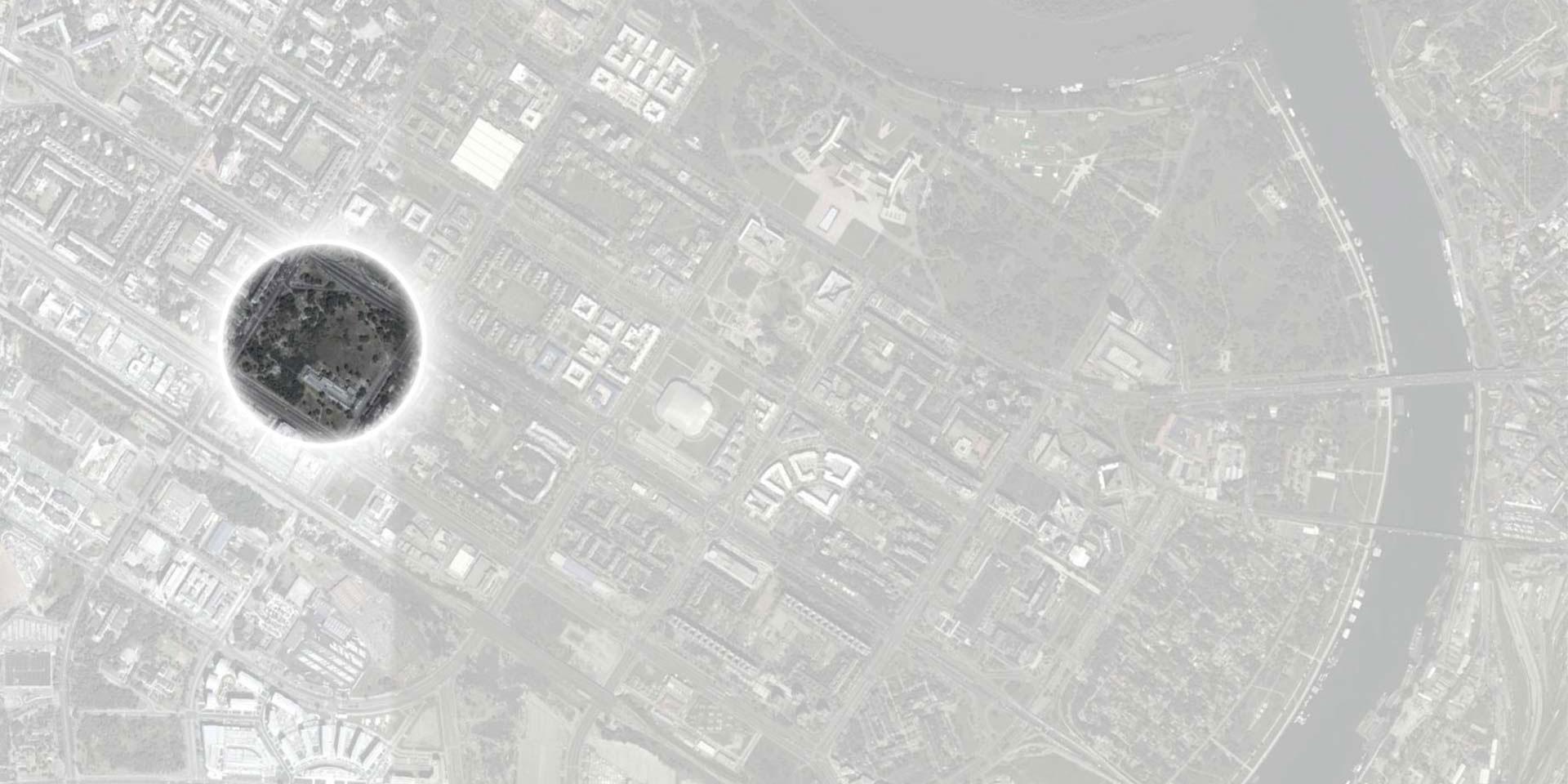 archinow_BEL_-science-centre-belgrado_01B