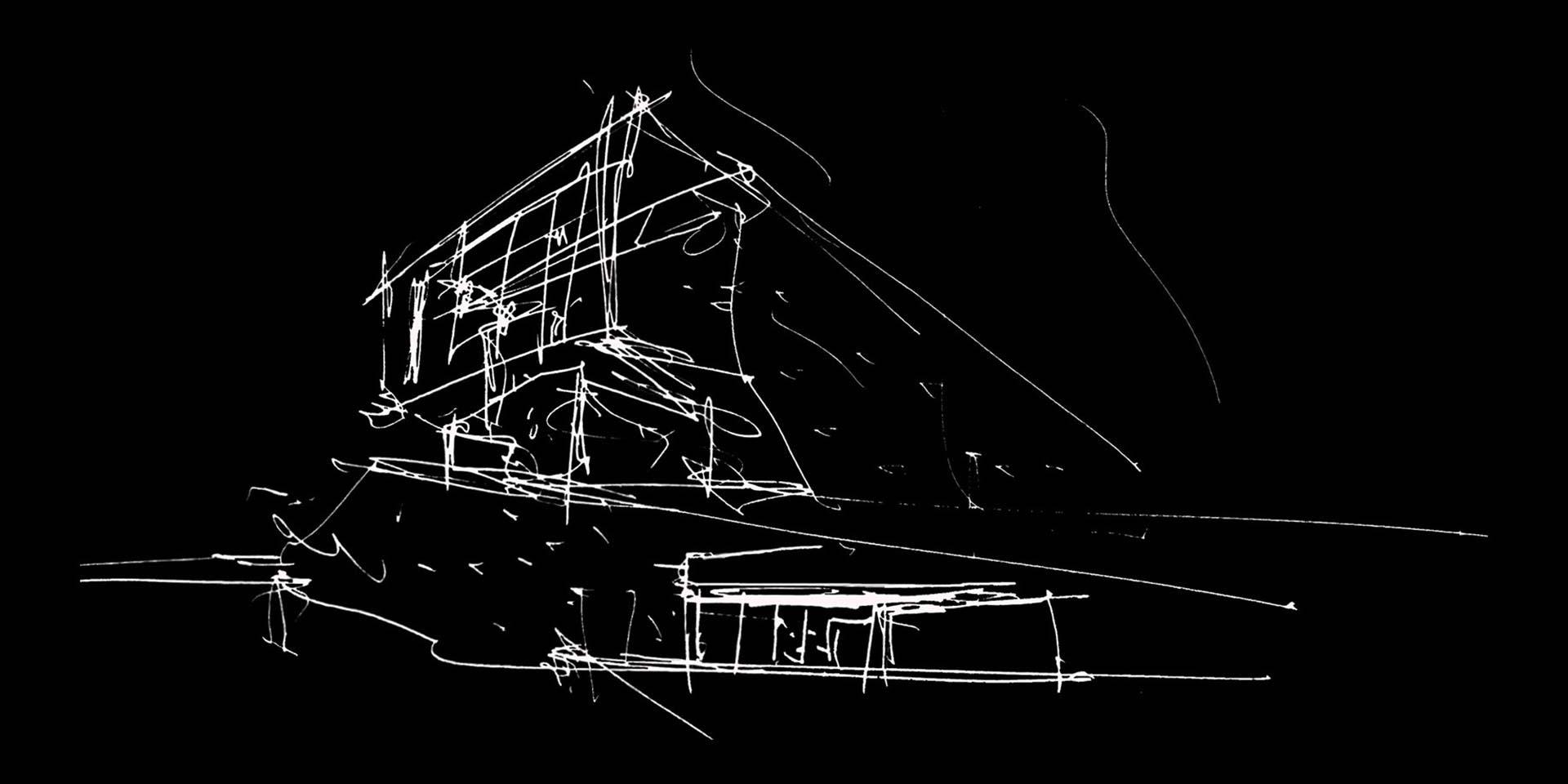 archinow_BEL_-science-centre-belgrado_03