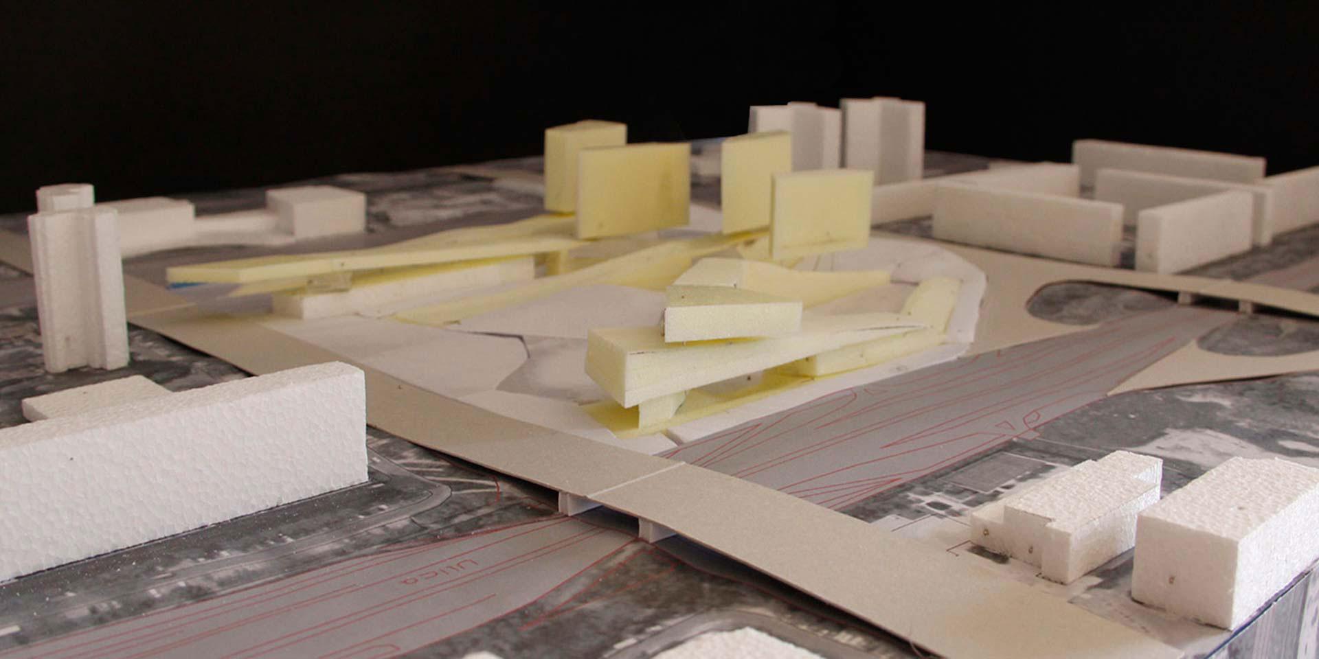 archinow_BEL_-science-centre-belgrado_08
