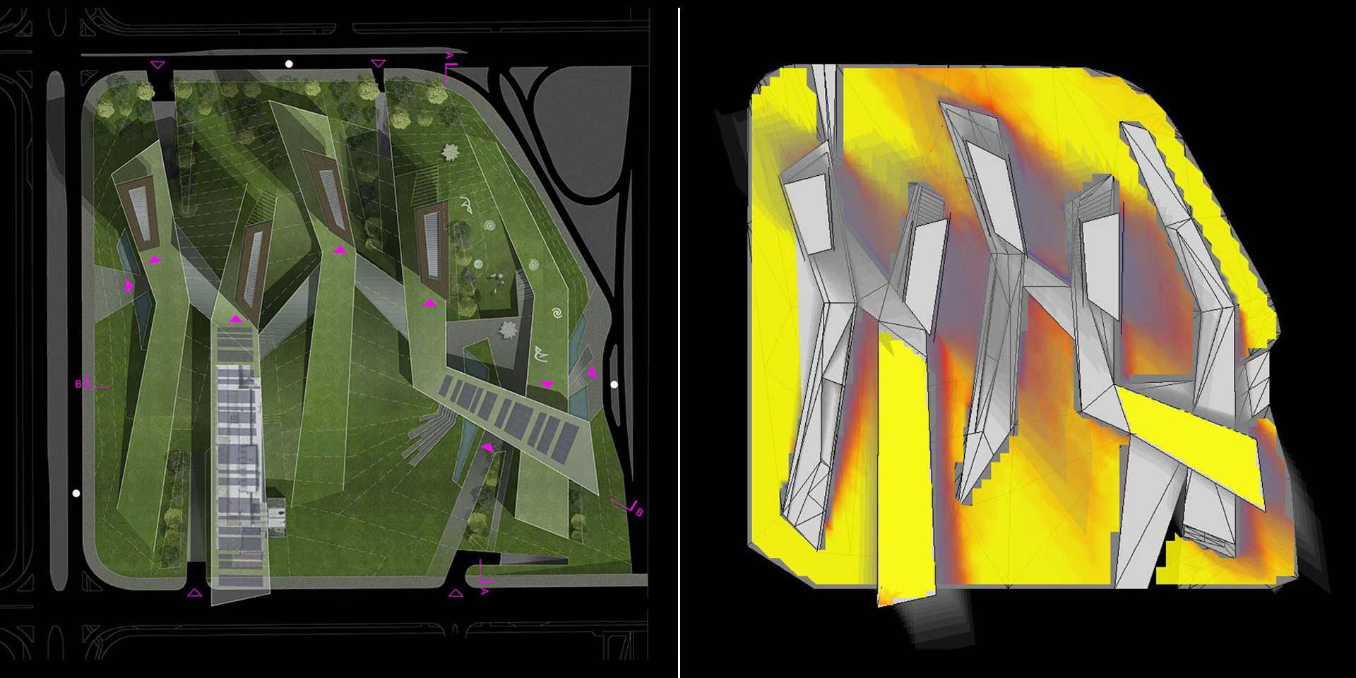 archinow_BEL_-science-centre-belgrado_09