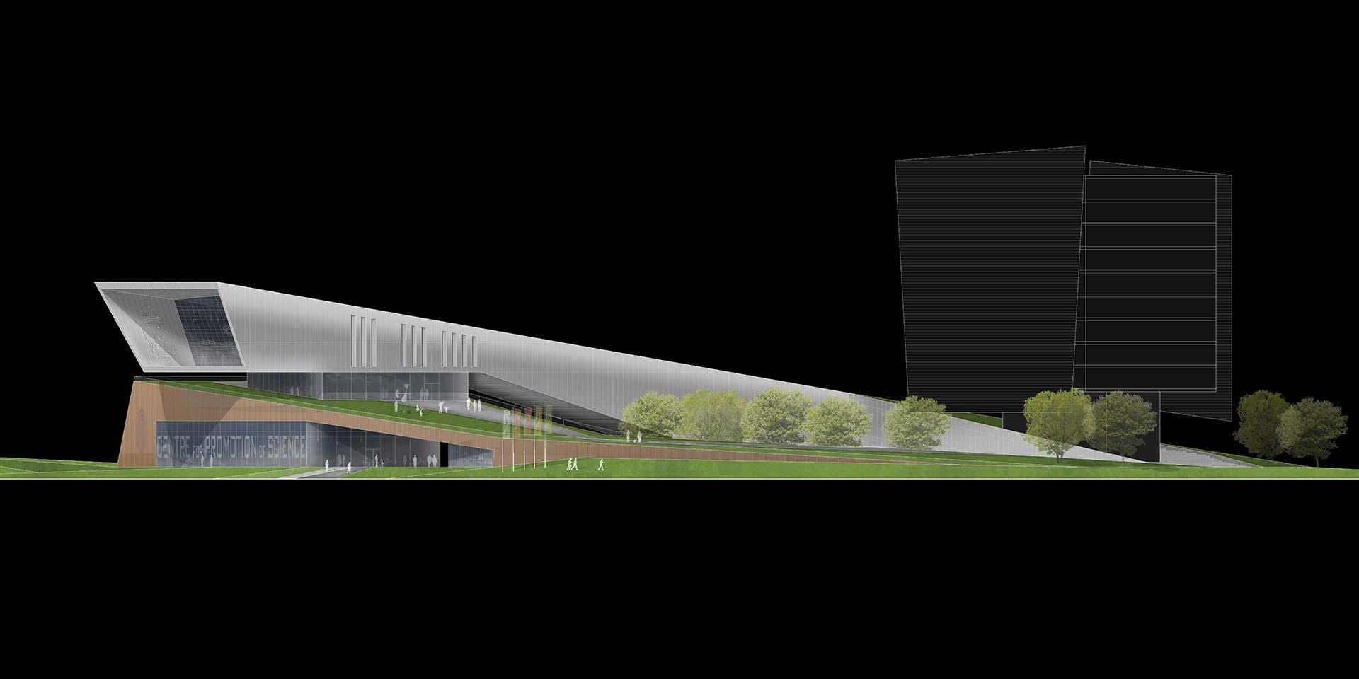 archinow_BEL_-science-centre-belgrado_17