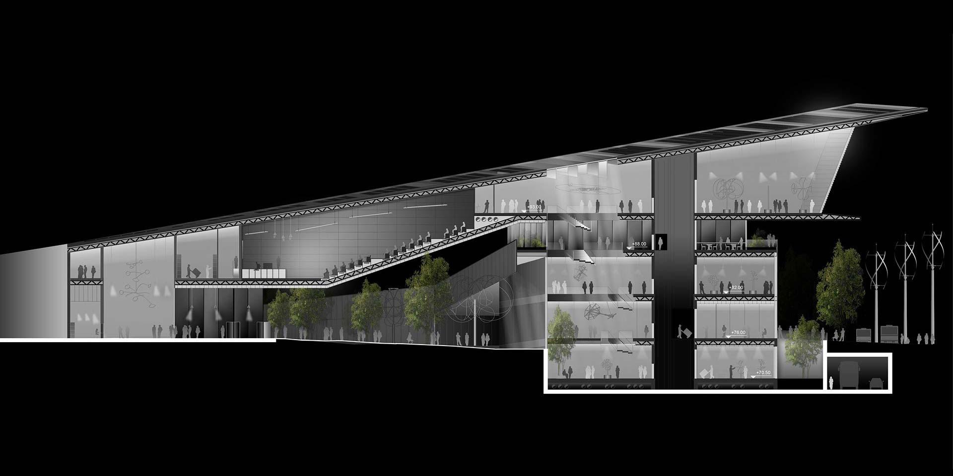 archinow_BEL_-science-centre-belgrado_19