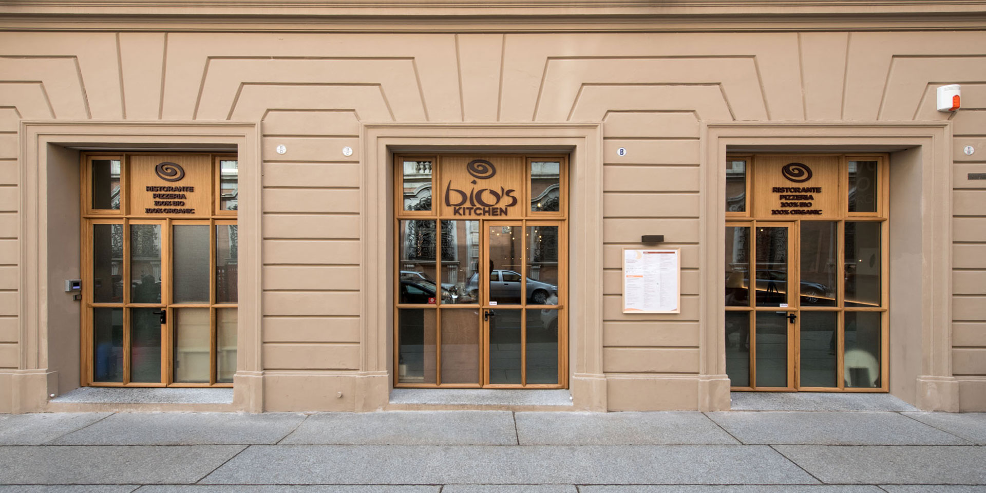 archinow_BOB_new-restaurant_03