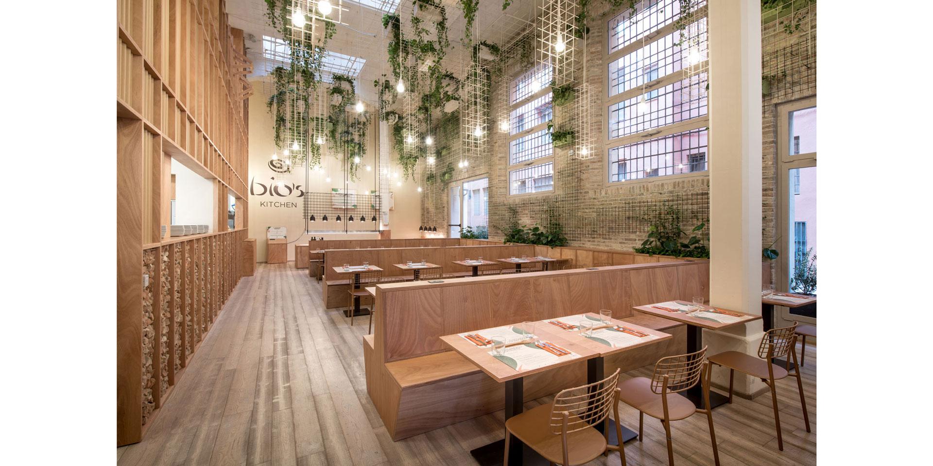 archinow_BOB_new-restaurant_06