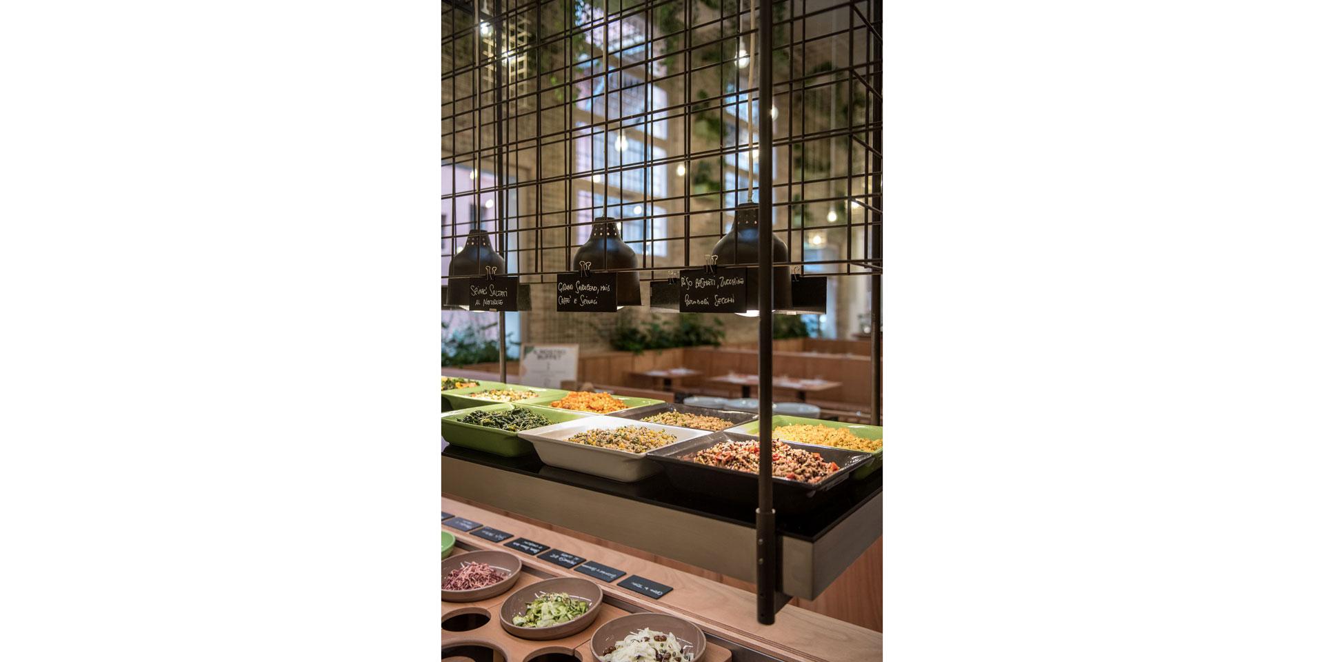 archinow_BOB_new-restaurant_11