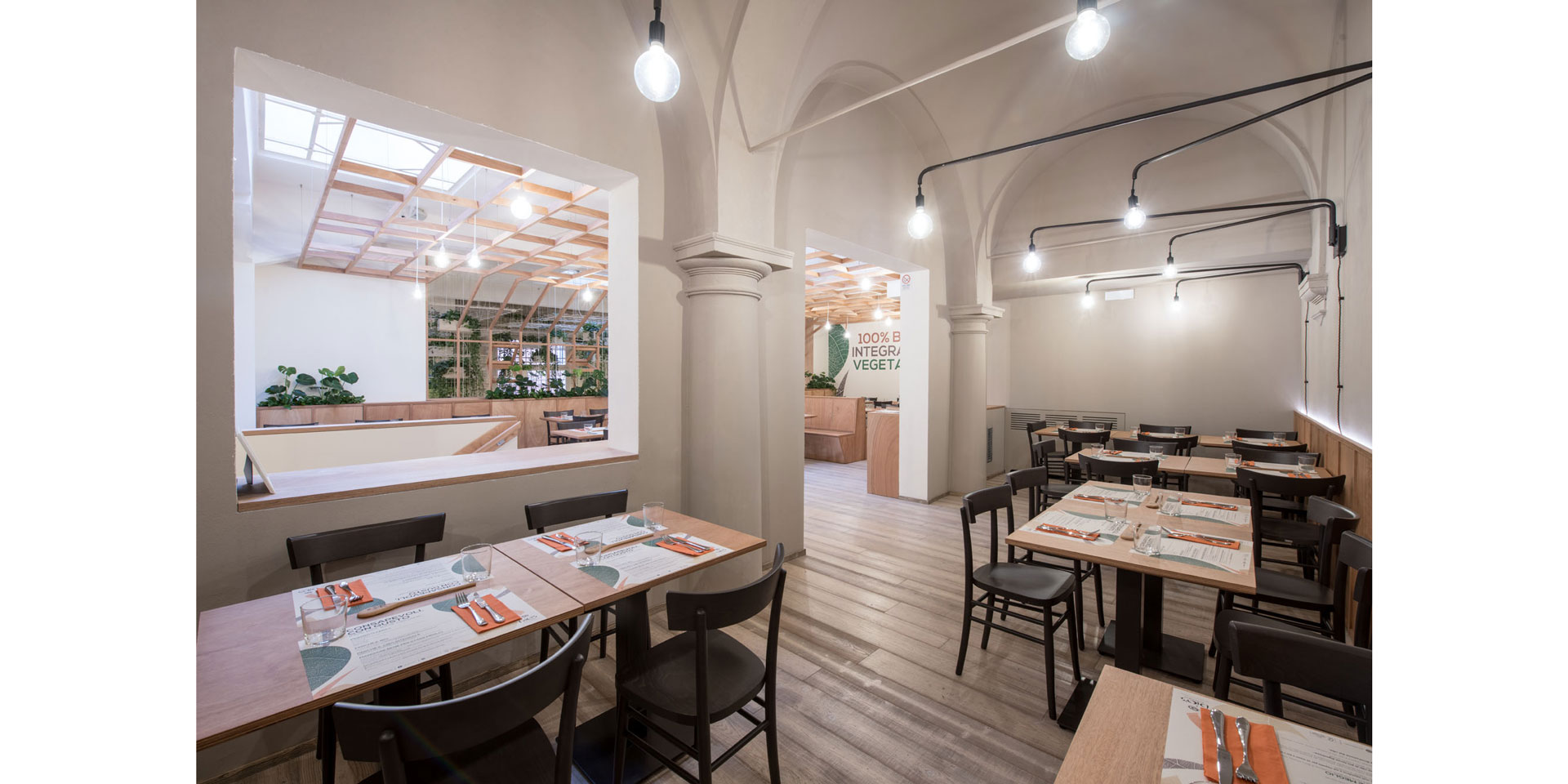 archinow_BOB_new-restaurant_16