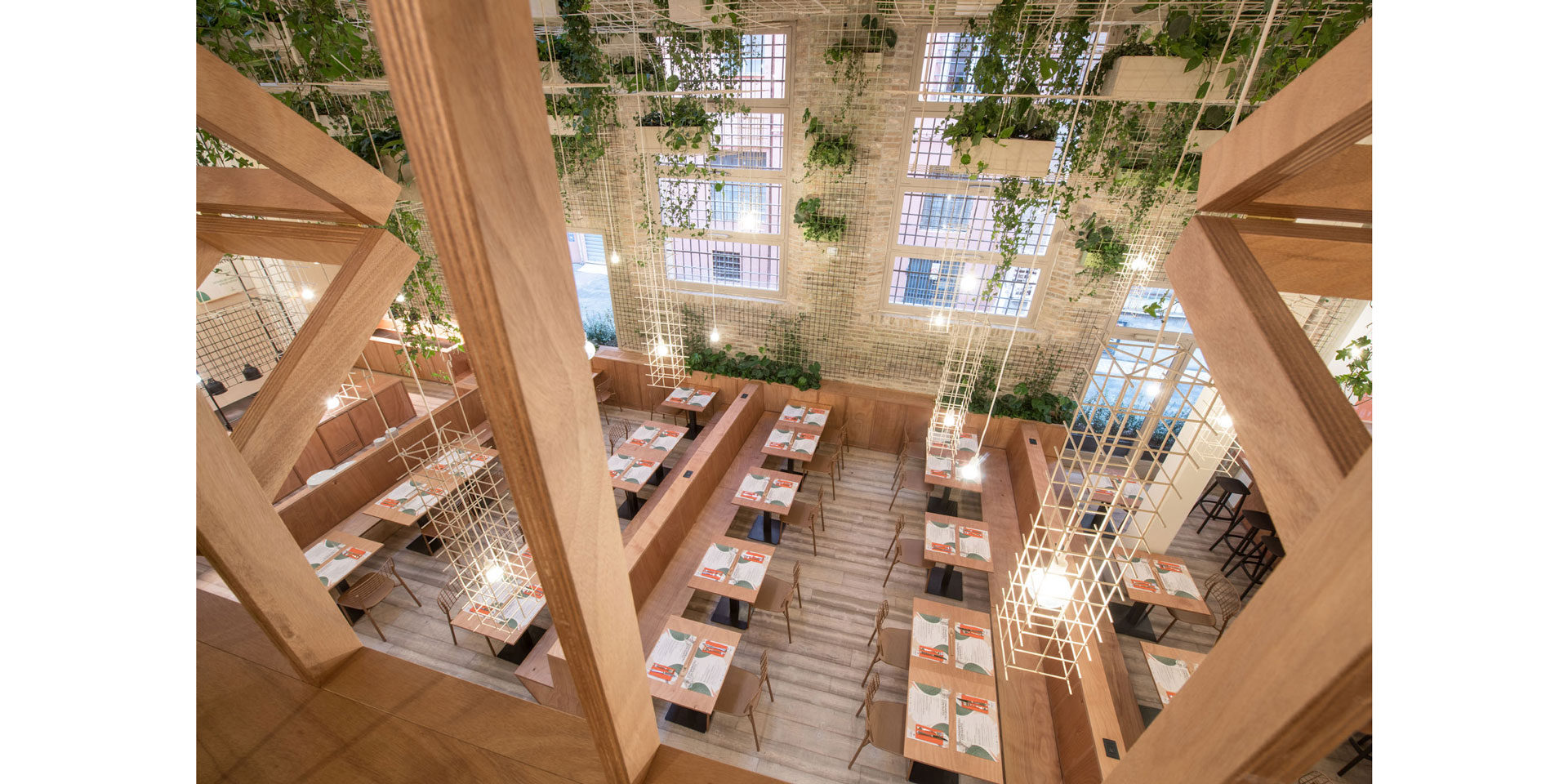 archinow_BOB_new-restaurant_17
