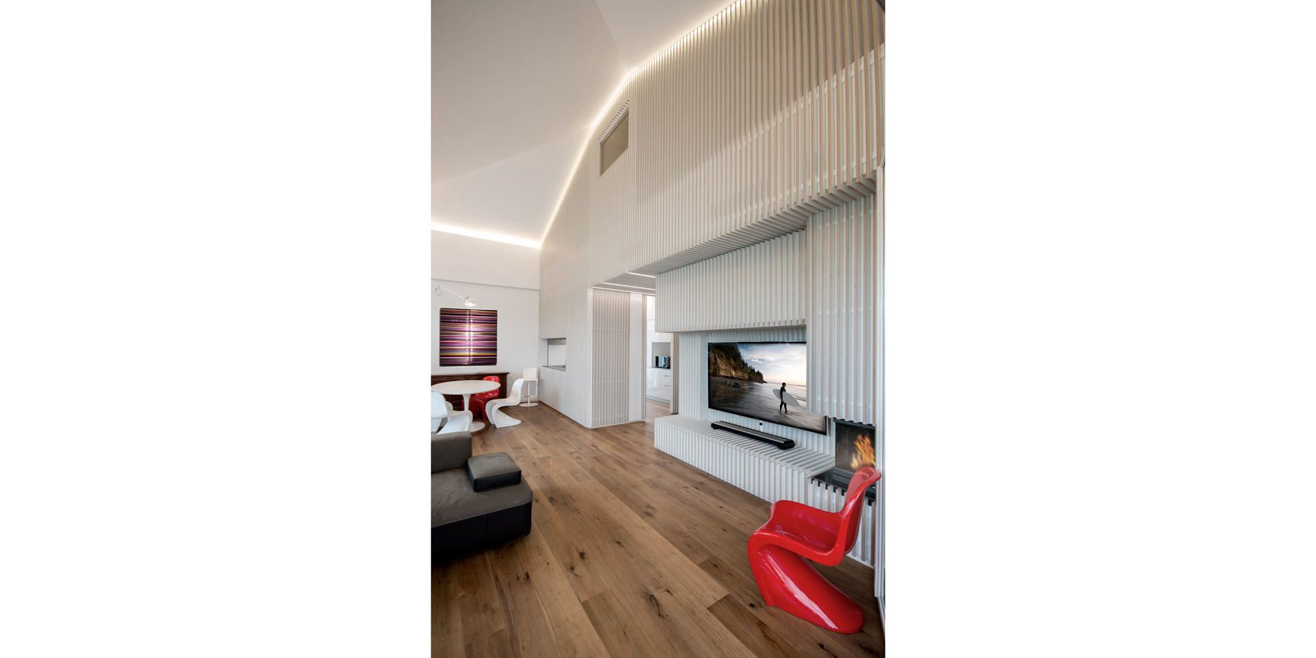 archinow_BVR_-residenza-privata-03
