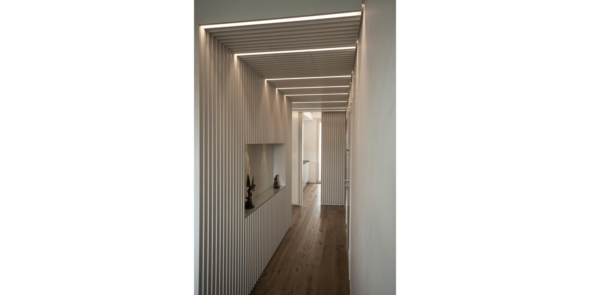 archinow_BVR_-residenza-privata-09