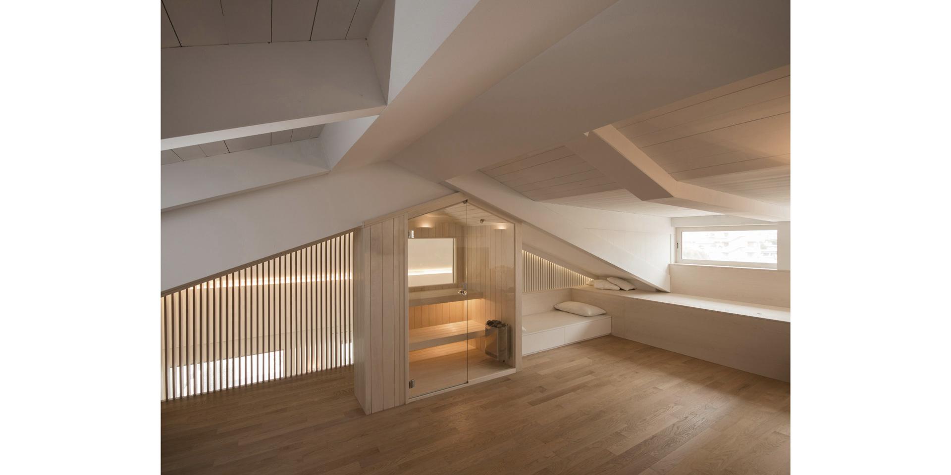 archinow_BVR_-residenza-privata-10