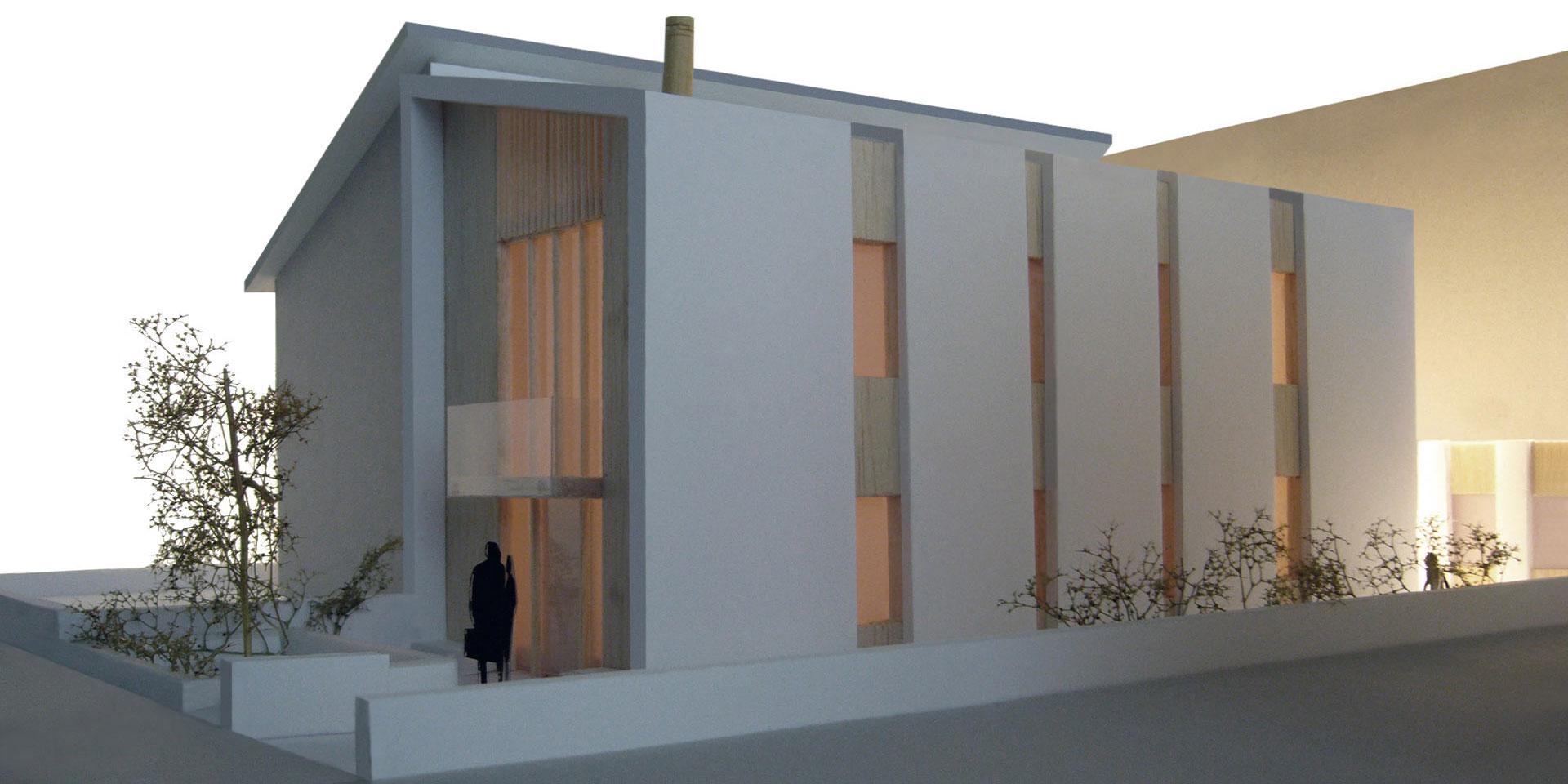 archinow_CIN_-residenza-privata-rimini_01