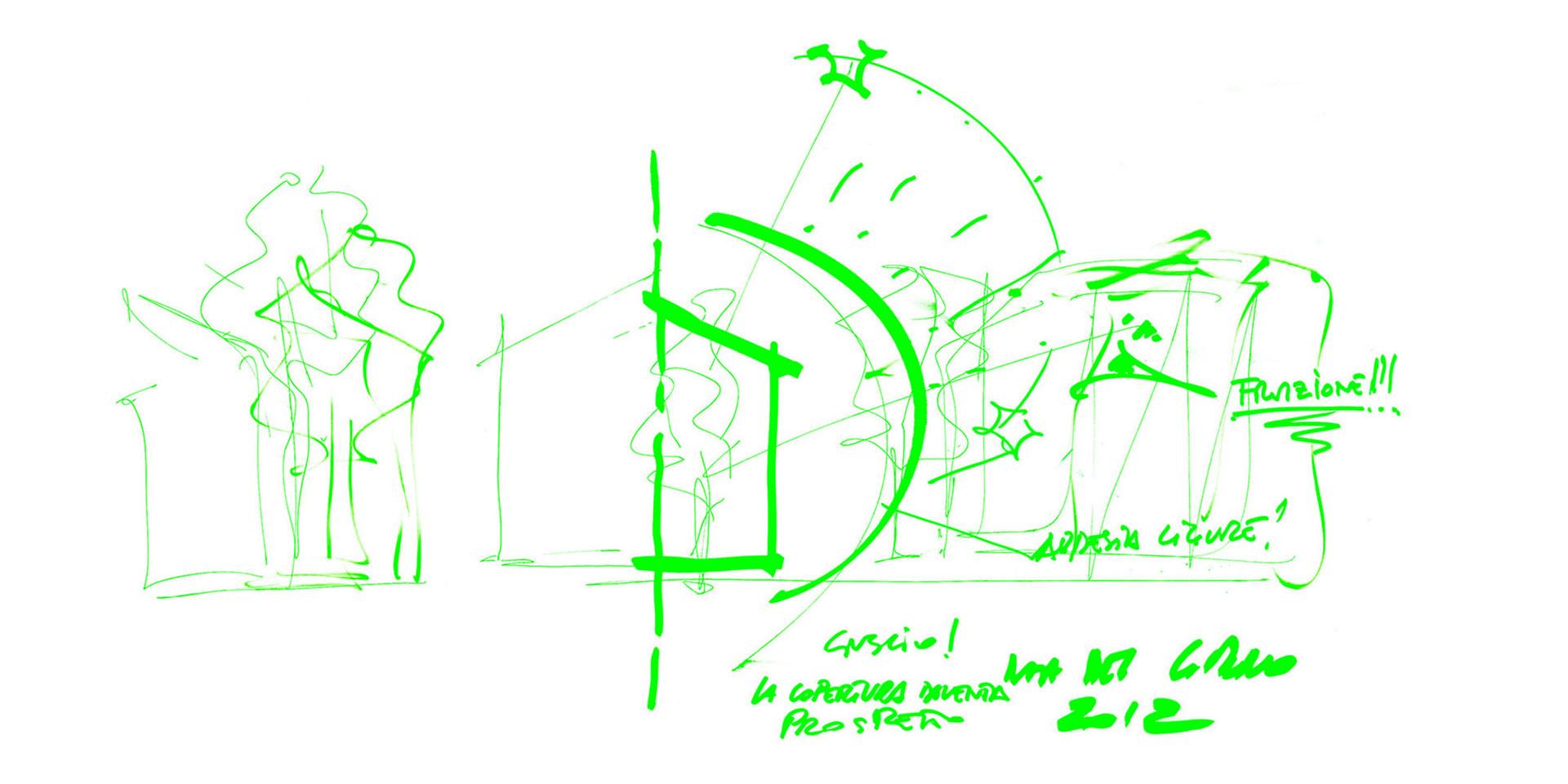 archinow_CIN_-residenza-privata-rimini_03