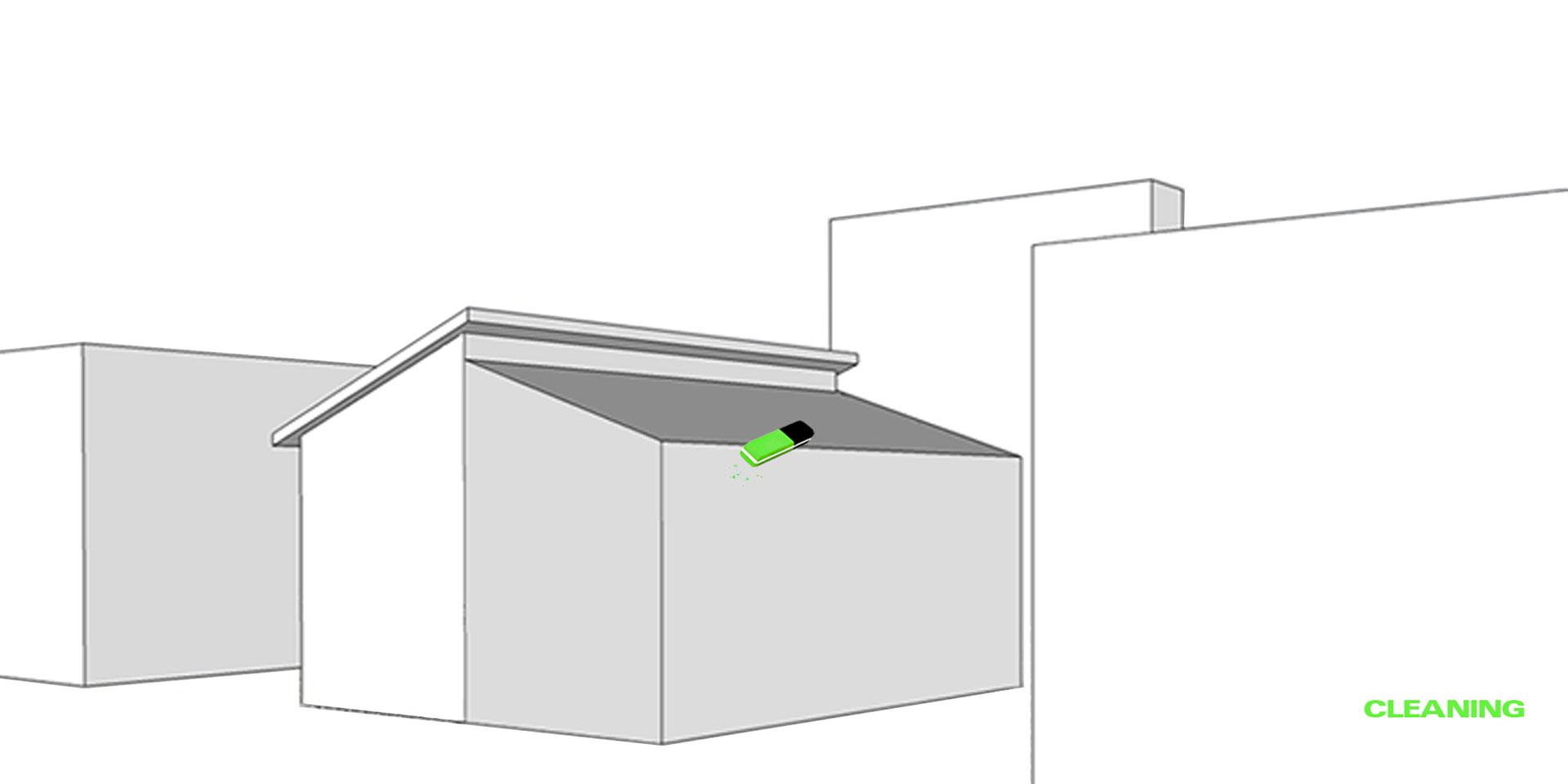 archinow_CIN_-residenza-privata-rimini_06
