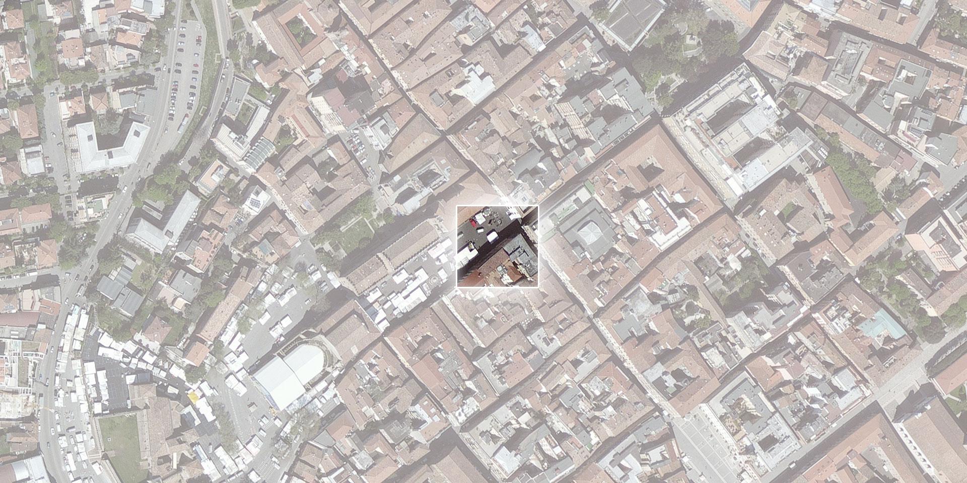 archinow_DM_parrucchiere-piazza-cavour_01