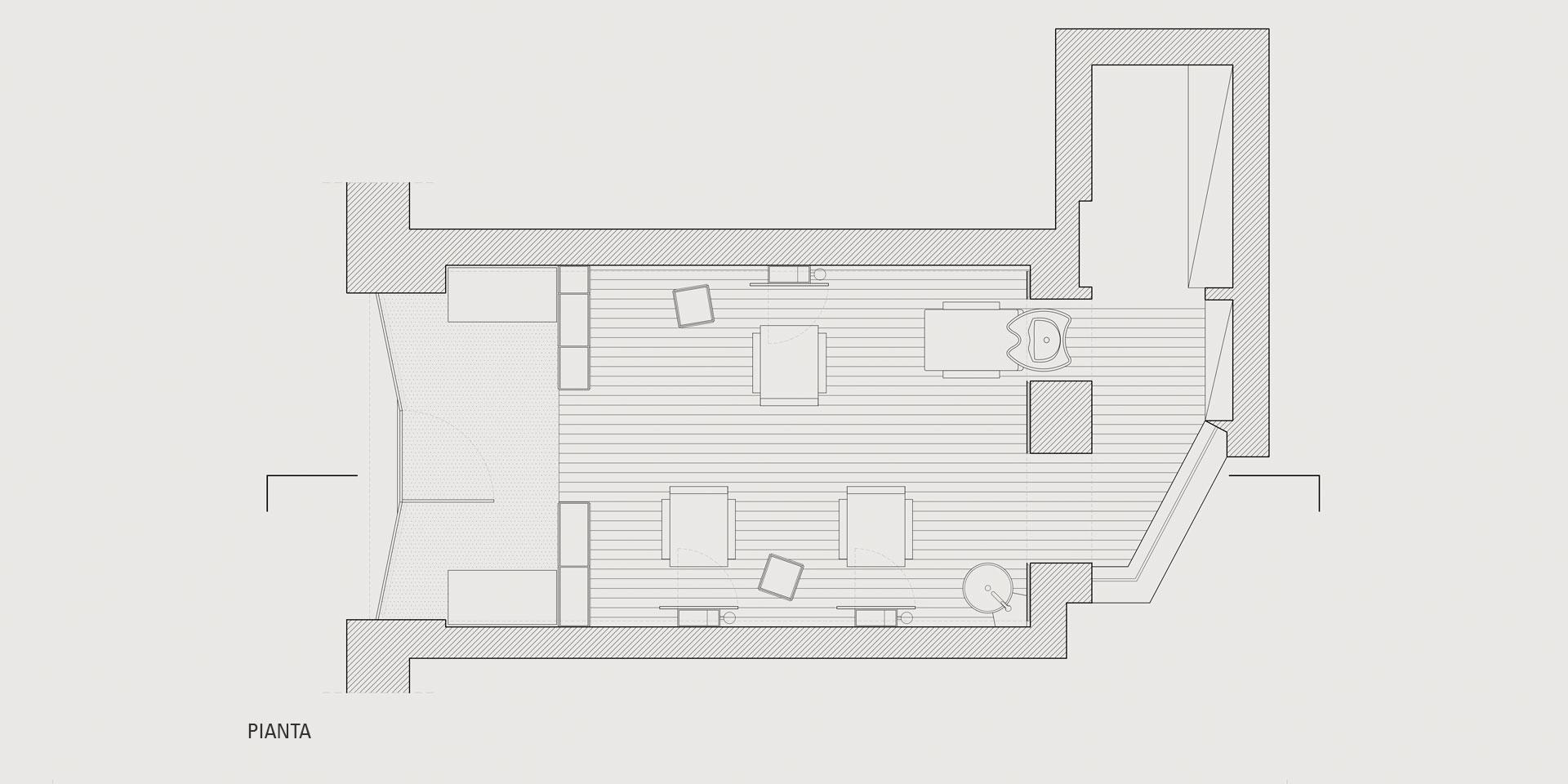 archinow_DM_parrucchiere-piazza-cavour_03