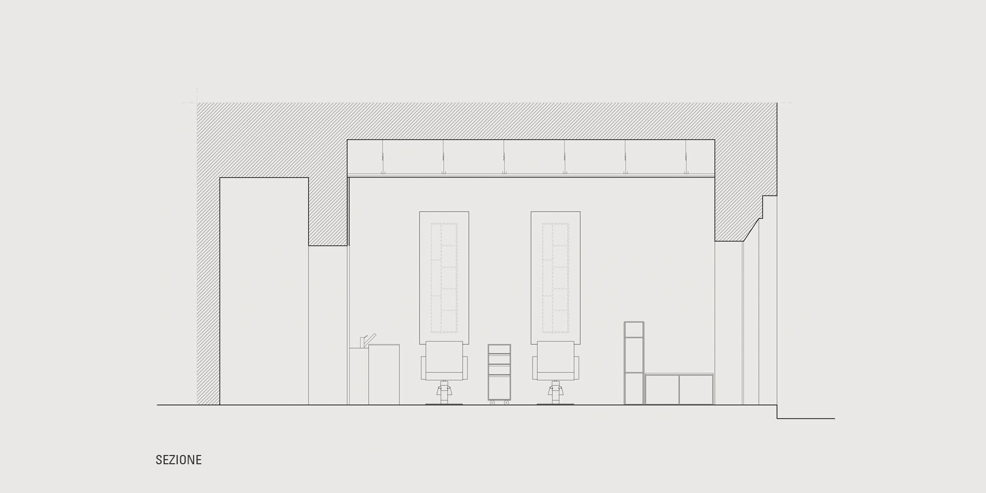 archinow_DM_parrucchiere-piazza-cavour_04