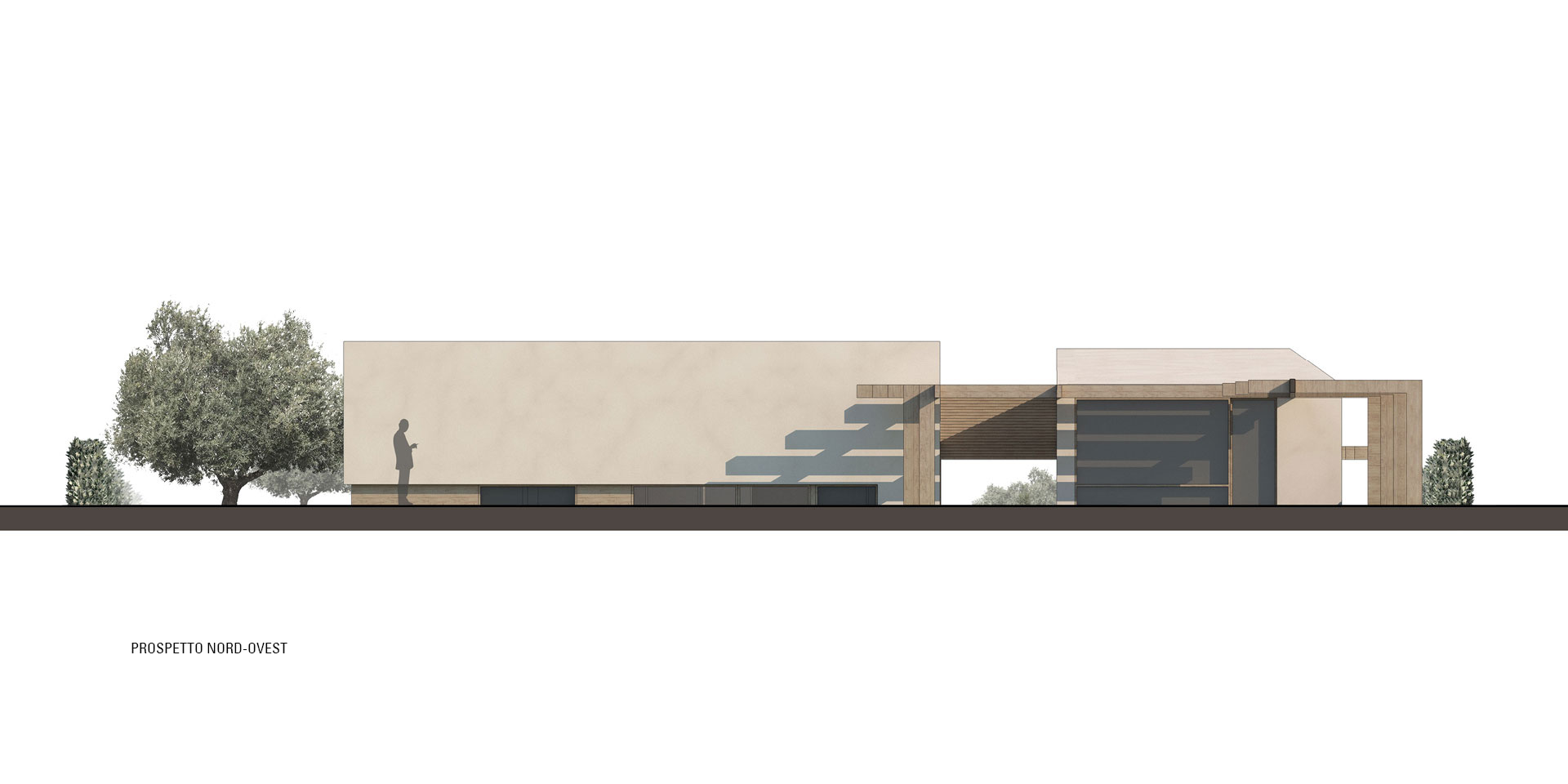 archinow_ESC_private-house_07