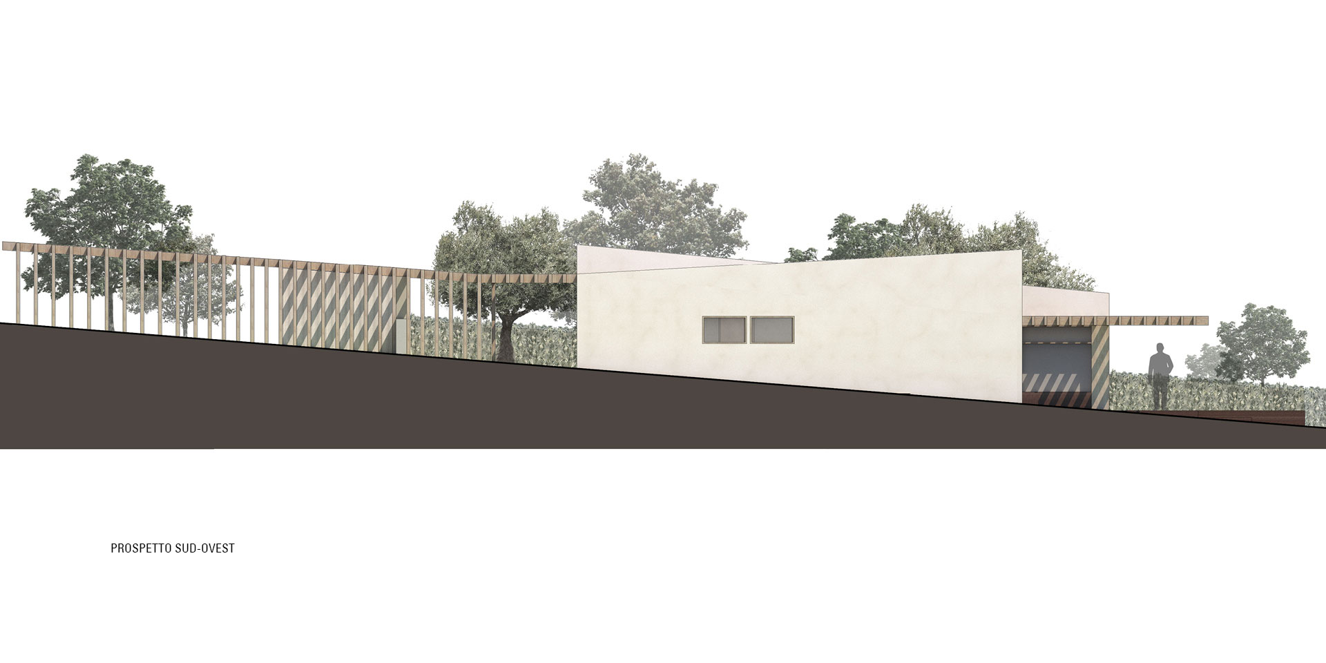 archinow_ESC_private-house_10