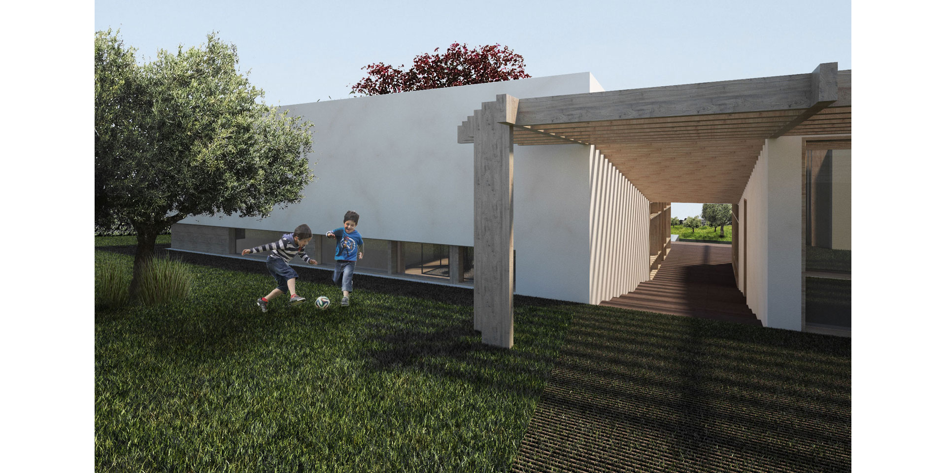 archinow_ESC_private-house_11