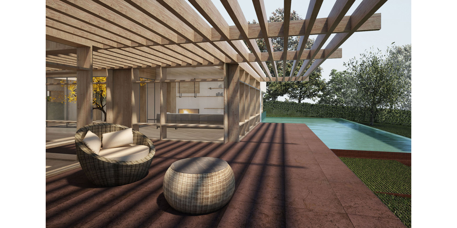 archinow_ESC_private-house_13