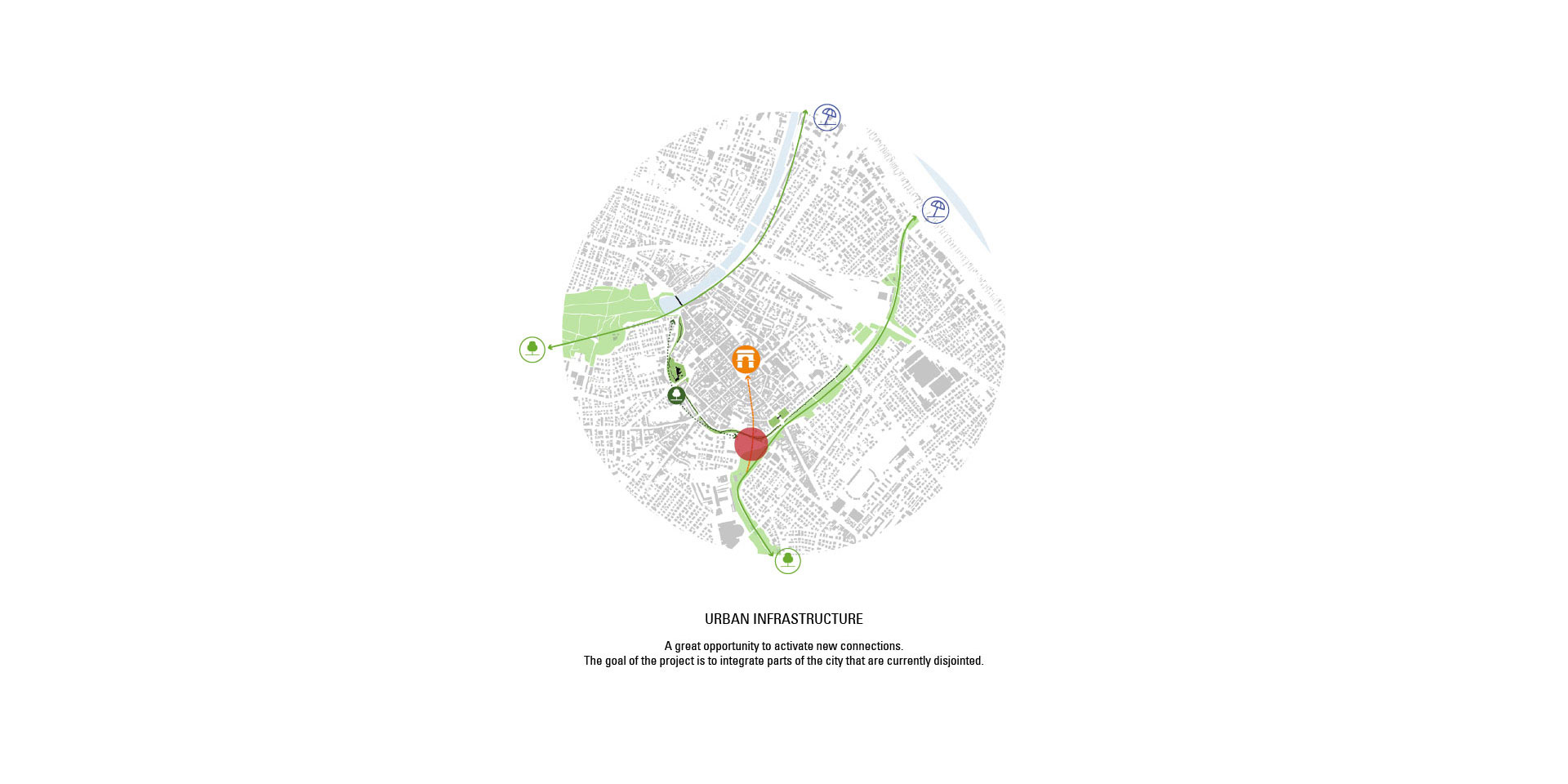 archinow_FOX_mixed-use_redevelopment_02